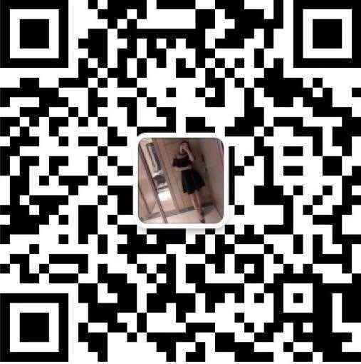 VICKY二维码_20190612002556.jpg