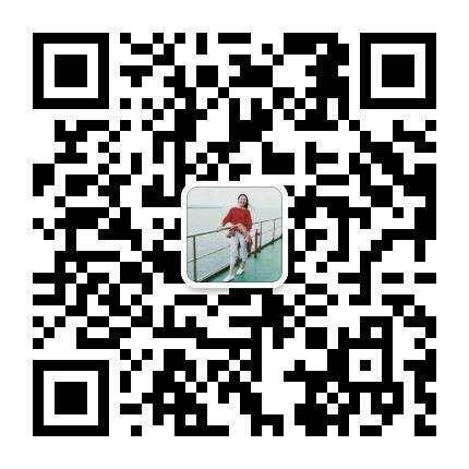 微信图片_20190812091827.jpg