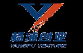 杨创-logo.png