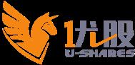 优股-logo.png