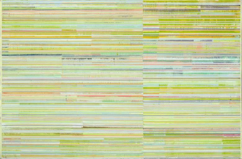 四季 小寒 布面油画 145×220cm 2014年 - 小图.jpg