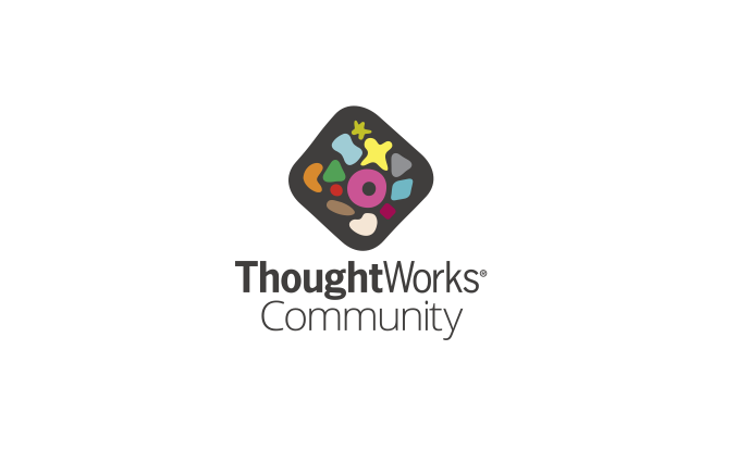 TW-Community-单独logo.png