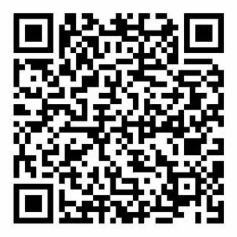 默认标题_方形海报_2020-02-28-0.png