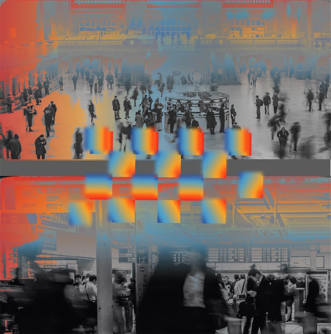 第一篇推文元素-07.jpg
