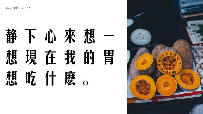 图片 10.jpg