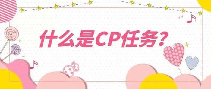WeChat 圖片_20190828111932.jpg