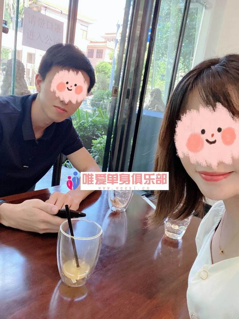 WeChat 圖片_20200802093107.jpg