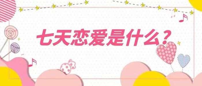 WeChat 圖片_20190828110613.jpg