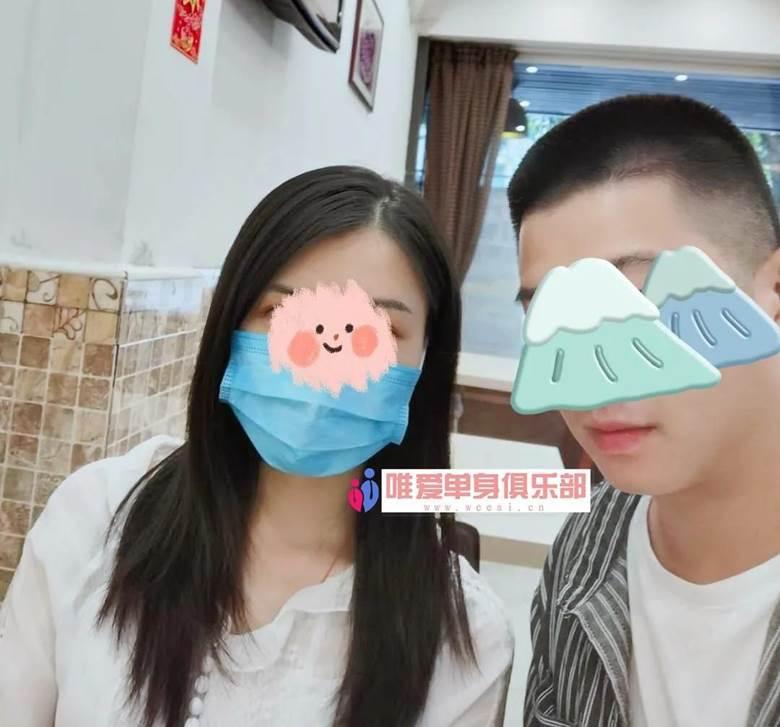 WeChat 圖片_20200802093117.jpg