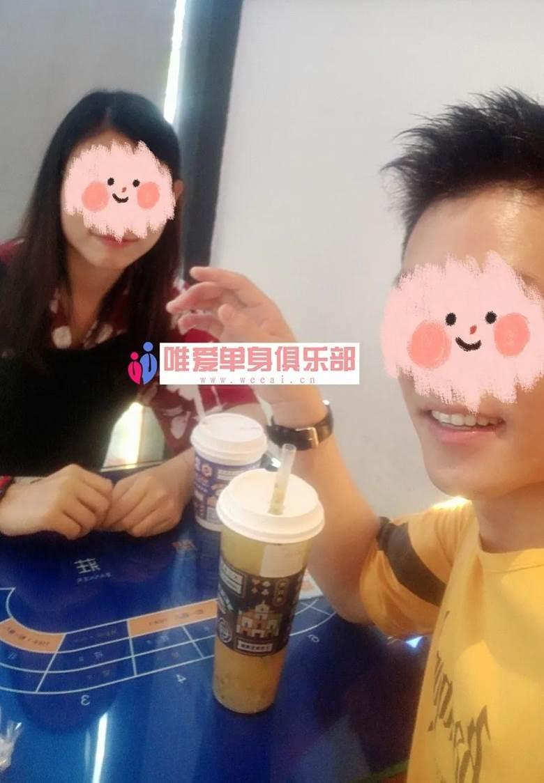 WeChat 圖片_20200802093112.jpg