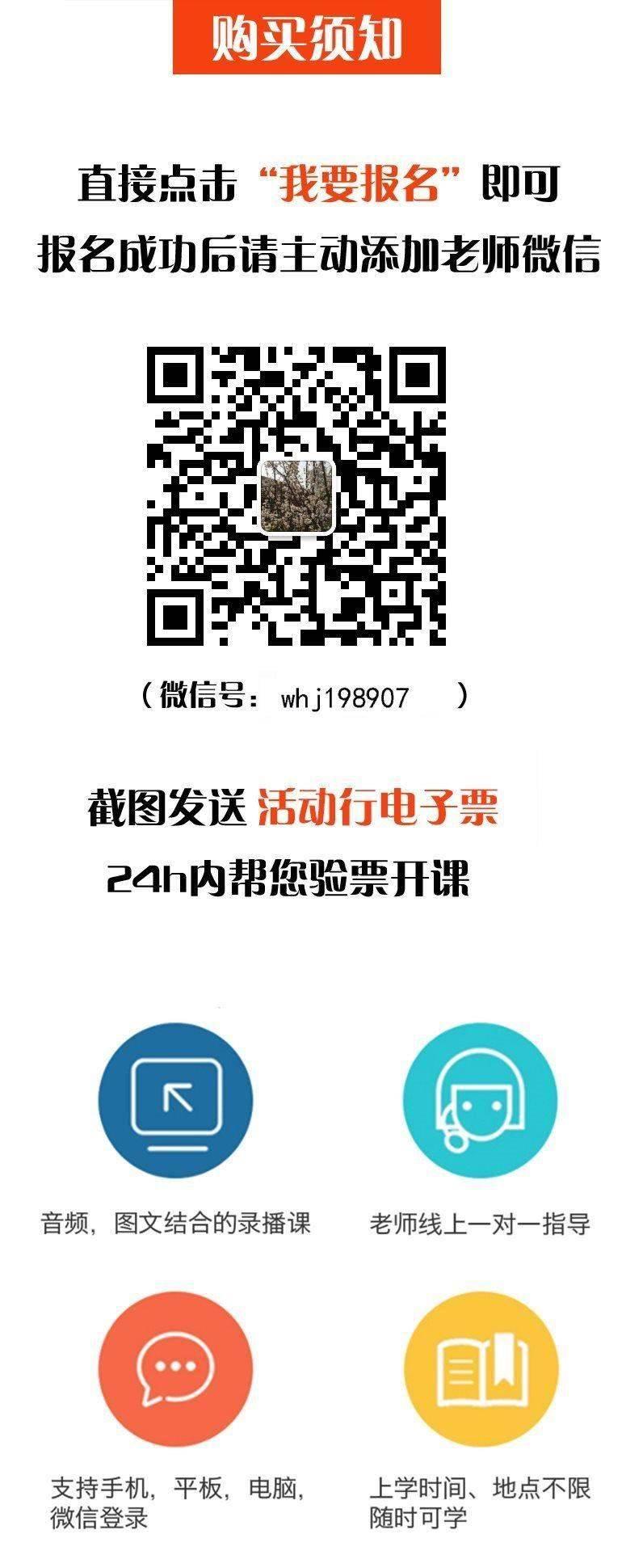 1556706815431_84732.jpg
