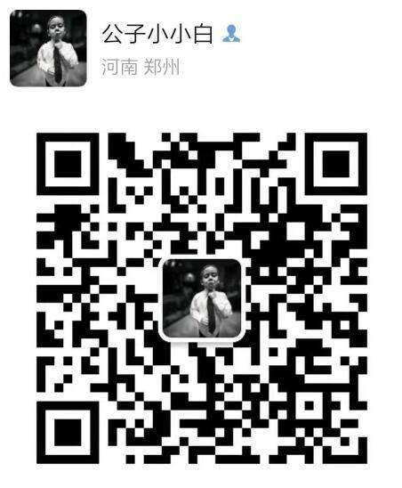 30443500679662003.jpg