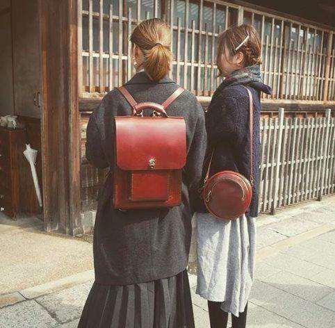 herz-bag7.png