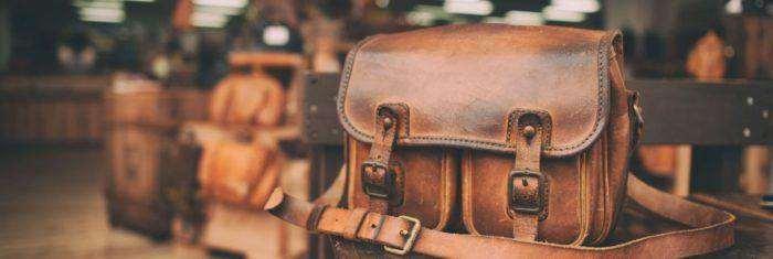 herz-bag.jpg