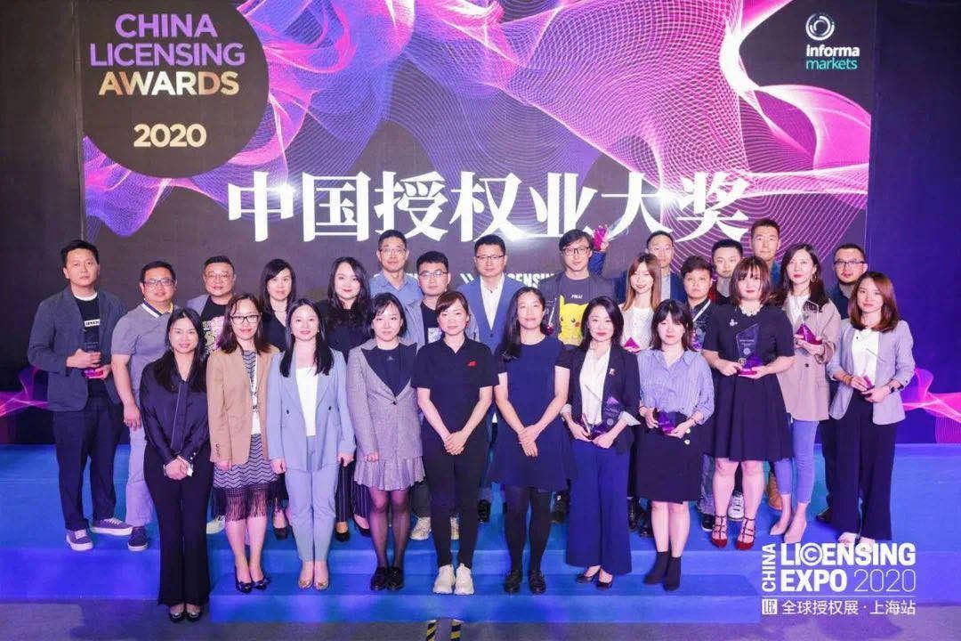 WeChat Image_20210224104316.jpg