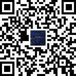 微信图片_20191018141548.jpg