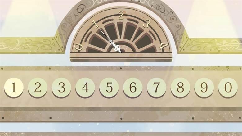 2da86661c1d719eaab48a9d746b1f48.jpg