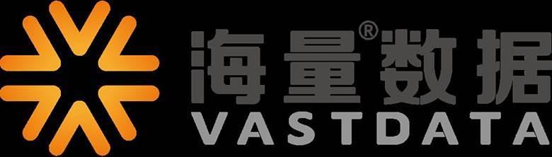海量数据logo.png