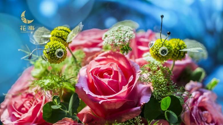 这里有一个能教孩子把鲜花变成小动物の魔法世界_0018.jpg
