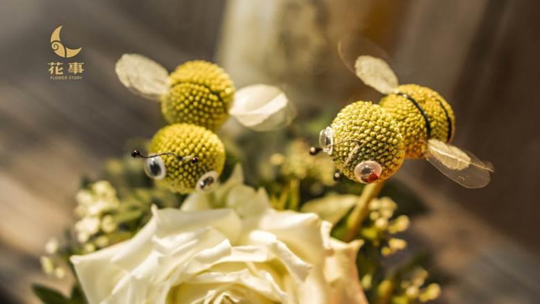 这里有一个能教孩子把鲜花变成小动物の魔法世界_0003.jpg