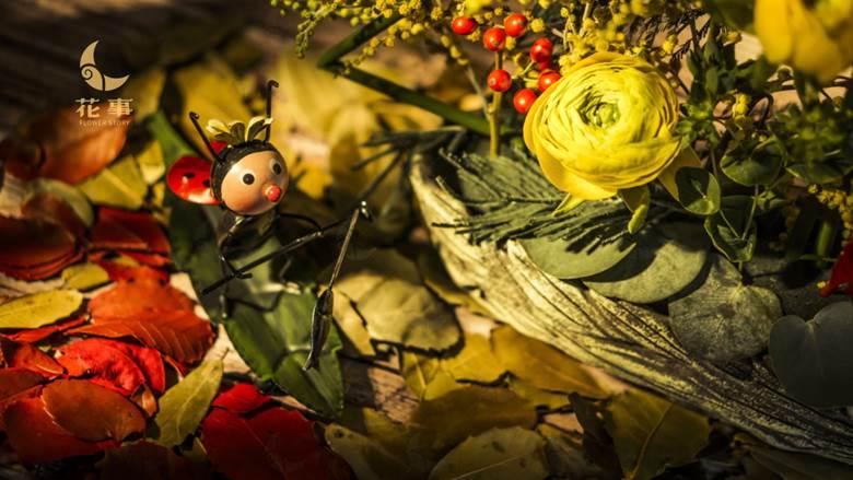 这里有一个能教孩子把鲜花变成小动物の魔法世界_0005.jpg