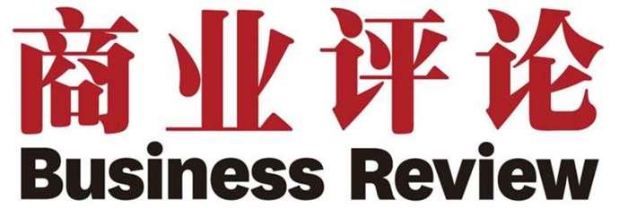 零售现场-logo(小)_meitu_4.jpg