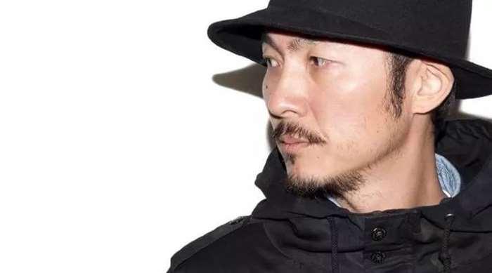 DJ KENT.jpg