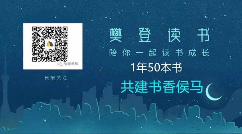 微信图片_20200110120055_副本_副本.jpg