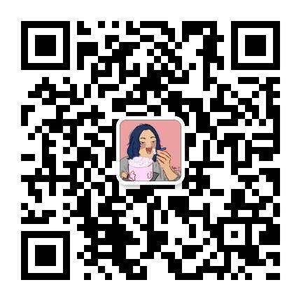 微信图片_20190812113954.jpg