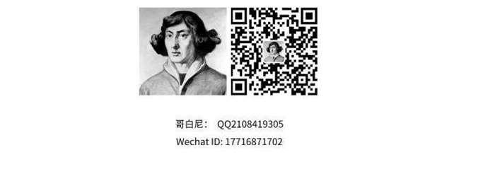 1572862206(1).jpg