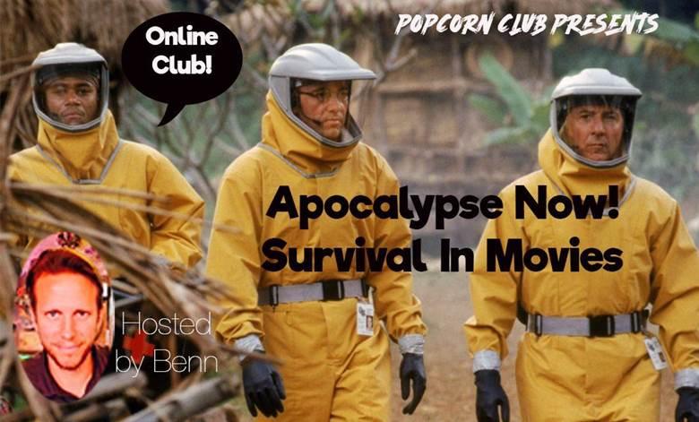 Apocasurvive2.png