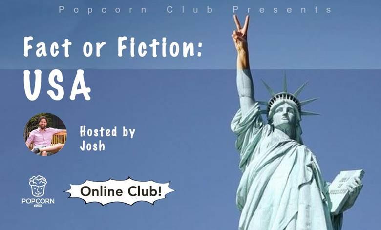 Fact or Fiction- USA2.jpg