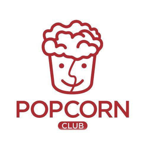 Popcorn Club LOGO-1.png