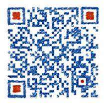 WeChat Image_20190731174403.png