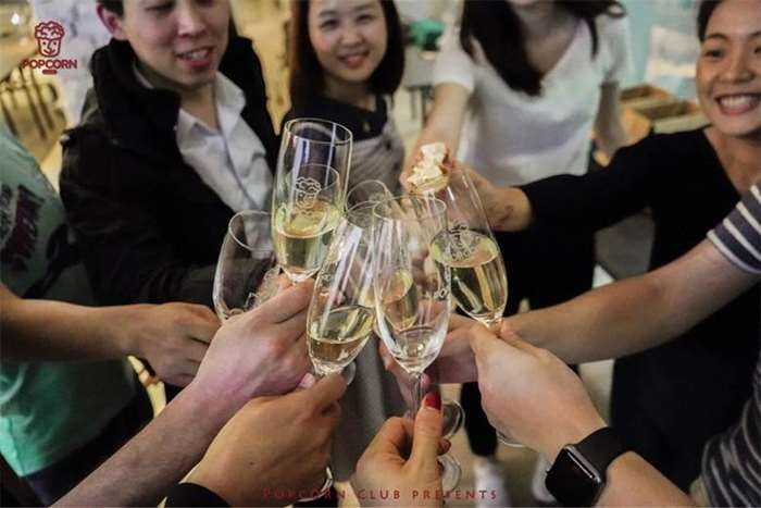 Cheers Again.JPG