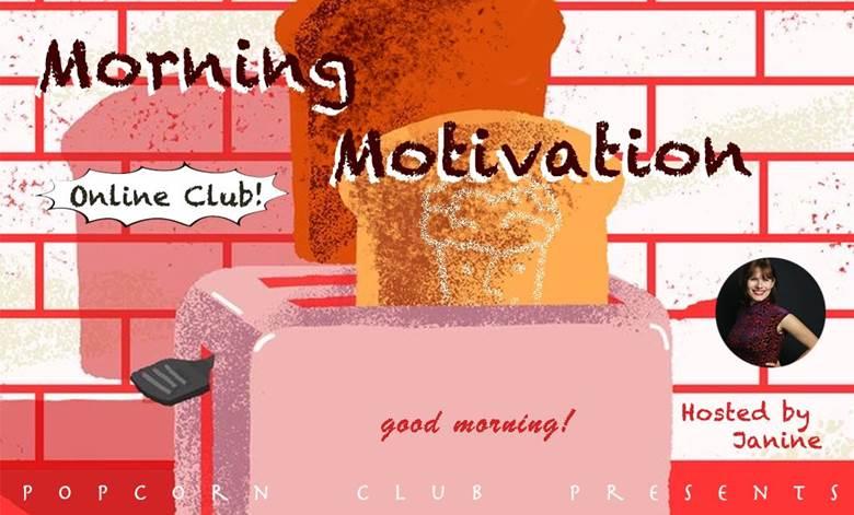 Morning Motivation.jpg