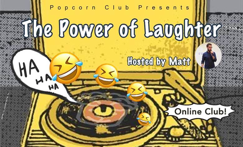 the power of laughter2.jpg