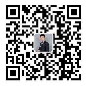 QQ图片20191114190045.jpg