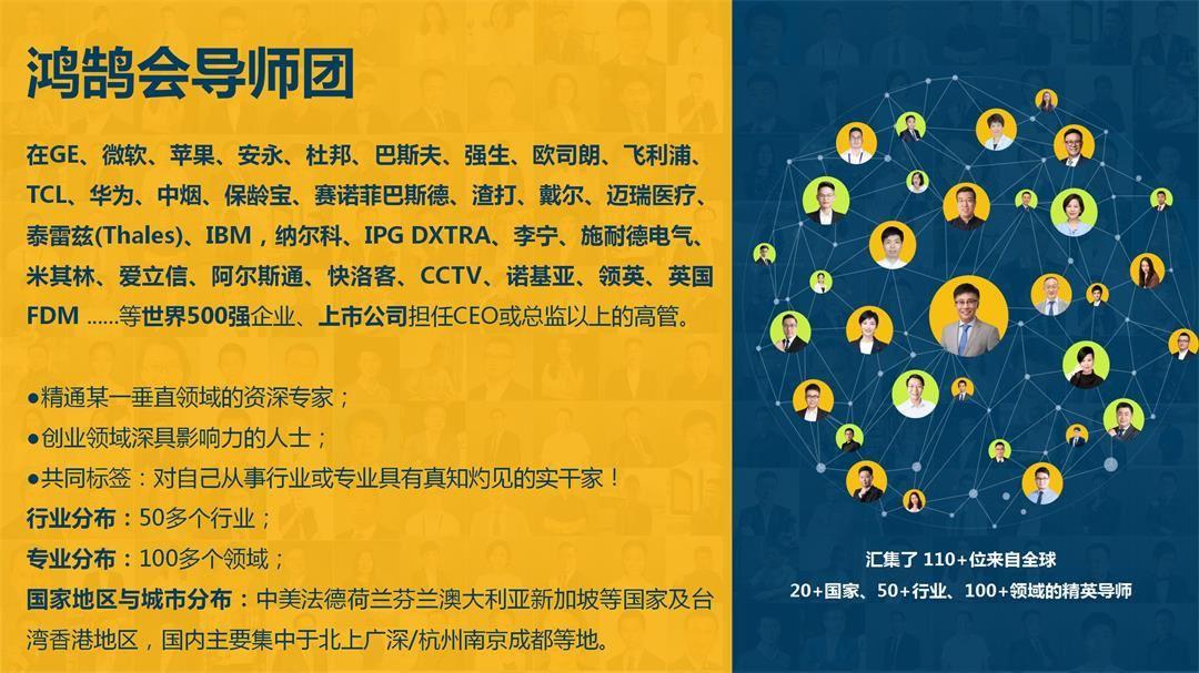 2021鸿鹄会企业合作手册 210618_11.jpg