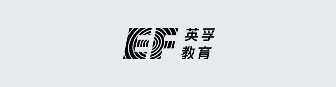 微信图片_20210222121407_副本.png