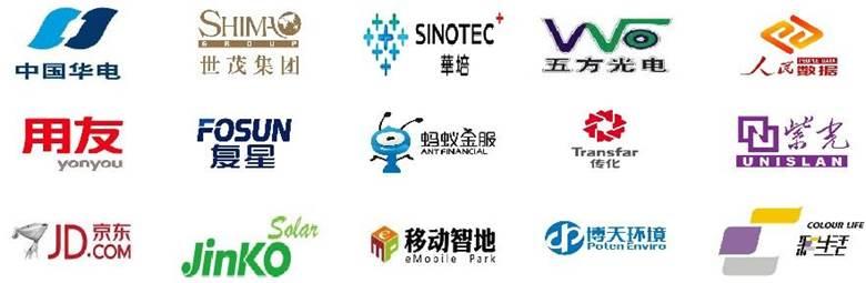 名企资源logo集锦.jpg