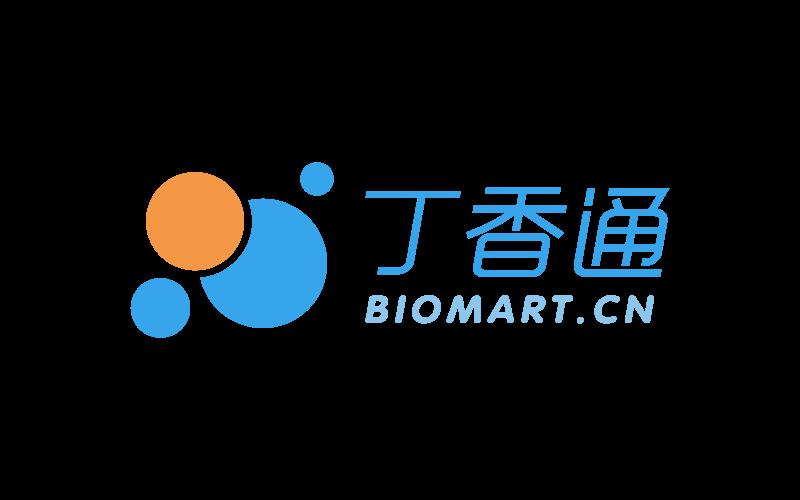 丁香通-RGB-1.png