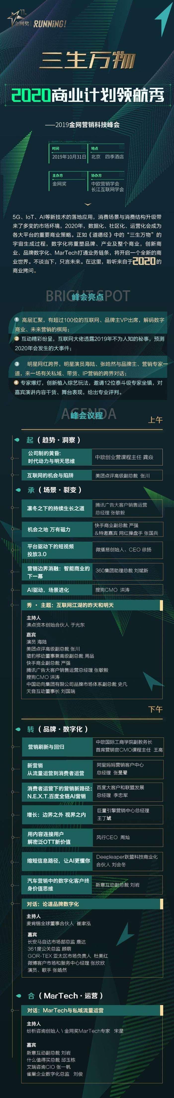 QQ分分彩开奖结果长图.png