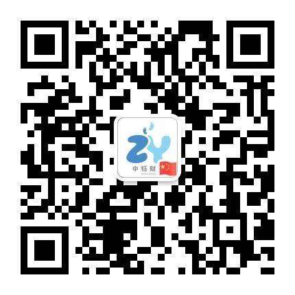 微信图片_20190928113218.jpg