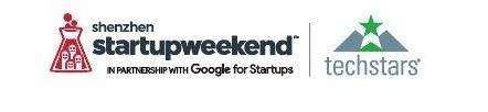 Startup Weekend Logo.jpg