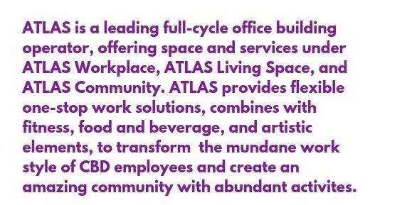 Atlas Description.jpg