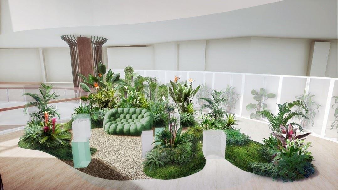 植物研究所.jpg