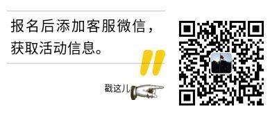 1570424171974_13398984.jpg
