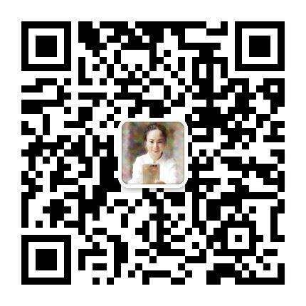 微信图片_20190911082238.jpg