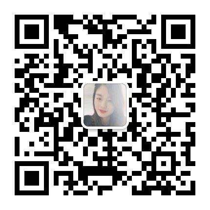 37fcbce9114d217553c1e14c92b87b6.jpg